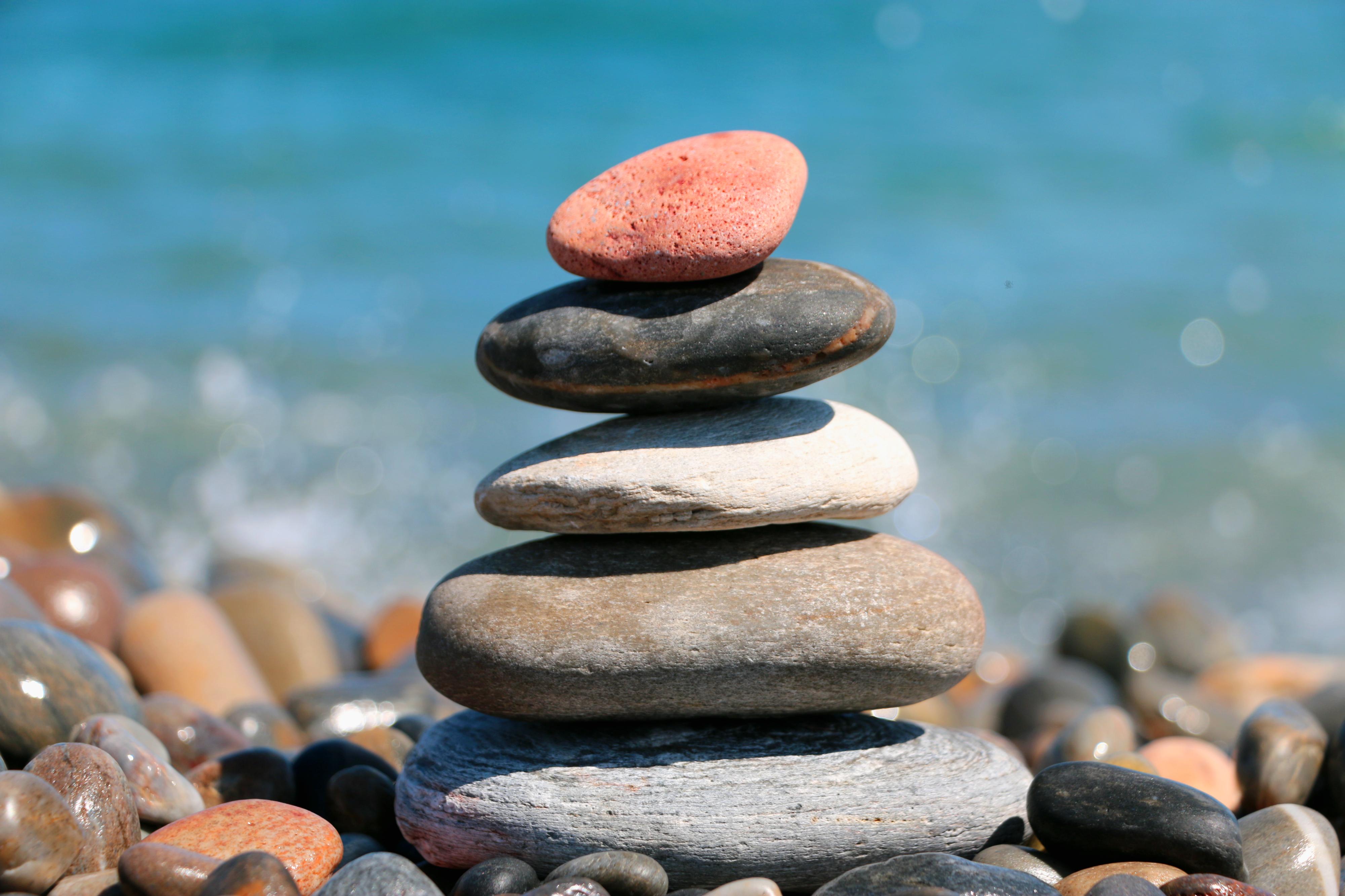 sea-water-rock-stones-beach-stone-Level-seaside-material-step-symbol-ilobsterit-pile-close-up-pebble-797321